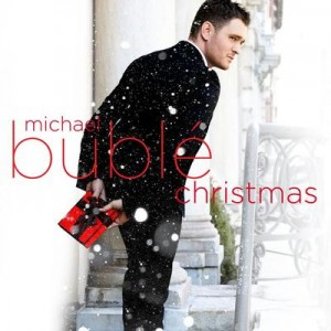 Michael Buble's Christmas Album; Michaelbuble.com